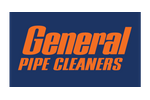 General Pipe Cleaners, division of General Wire Spring Company