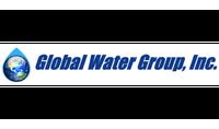 Global Water Group Inc.