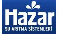 Hazar A.S- Hazar Water Treatment
