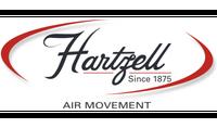 Hartzell Air Movement