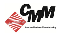 The CMM Group, LLC
