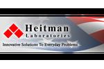 Heitman Laboratories, Inc.