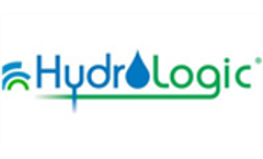 Water Supply System Evaluation Services