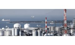 Process control for the petrochemical chemical industry