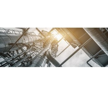 Online monitoring solutions for the refining industries - Oil, Gas & Refineries - Refineries