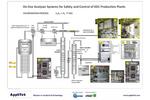 AppliTek EDC Chlorination Process Poster