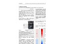 EZ-Autocal - Model pH - On-Line Analyzer System - Brochure
