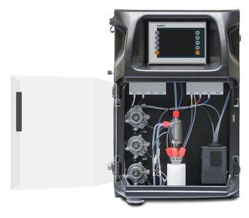 AppliTek TOPHO - On-Line Total Phosphorus Analyzer