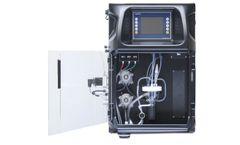 EZ-Autocal - Model pH - Ex Situ pH Metering