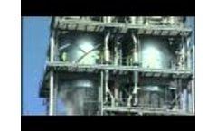 AppliTek2009 CLIP1 Video