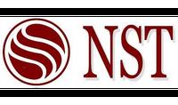 Niles Steel Tank Company (NST)