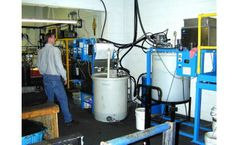 Filter Field Testing Services