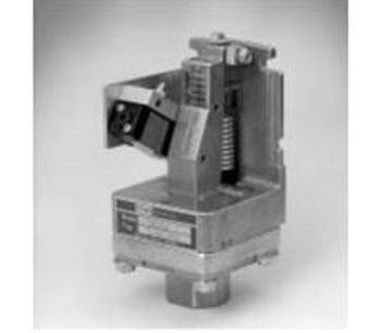 Model Non-Electric - Pneumatic Pressure Switches