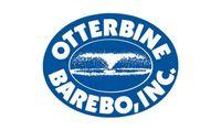 Otterbine Barebo Inc.