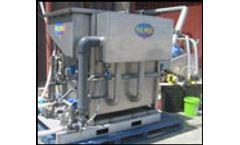 Auquix - Wastewater Testing Services