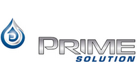 Prime Solution Inc