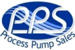 Process Pump Sales Inc