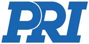 Progressive Recovery, Inc. (PRI)
