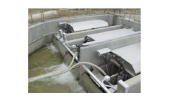 Case study - mine tailings dredging