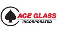 Ace Glass, Inc.