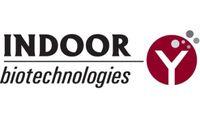 Indoor Biotechnologies, Inc.
