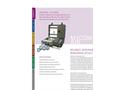 MycoMeter-Air Flyer