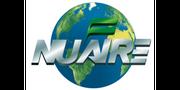 NuAire, Inc.