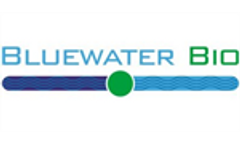 Bluewater Bio installs HYBACS wastewater treatment plant for Spain`s Aqualia