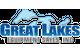 Great Lakes Equipment Sales, Inc.