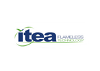 ITEA - Process Control and Gas Analysis Software