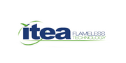 ITEA S.p.A.
