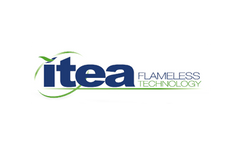 ITEA - Fumes and Heavy Metals Treatment Technology