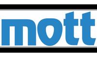 Mott Corporation