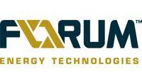Forum Energy Technologies, Inc. (FET)