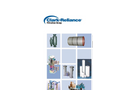 Filtration Group Overview Brochure
