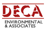 DECA Environmental & Associates, Inc.