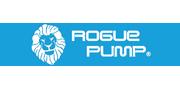 Rogue Pump