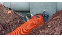 Stormwater Solutions for Storage and Detention Leads