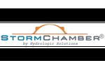 HydroLogic Solutions, Inc