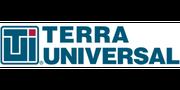 Terra Universal, Inc
