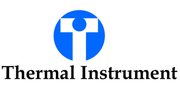 Thermal Instrument Co.