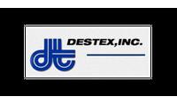 Destex Inc
