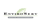 Absorbent Products - EnviroServ Absorbent Products Distribution