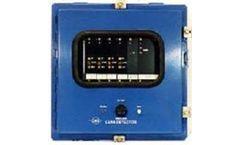 U S Industrial - Continuous Liquid Leak Detection Monitor