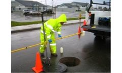 Stormwater Services