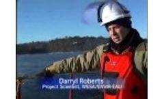 BluMetric Environmental Inc 2007 Lake Heney Rehabilitation Video