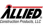 Certified Rebuild Program Services