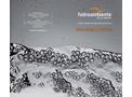 Hidroambiente - Water Treatment Plants for Iron, Steel & Metals Industry