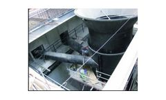 Drinking Water Treatment Plants (DWTPs)
