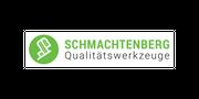 Schmachtenberg Qualitätswerkzeuge GmbH & Co. KG